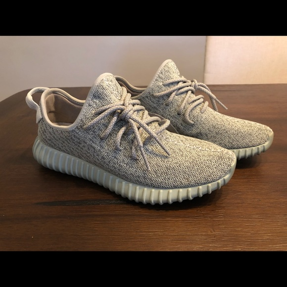 adidas Other - Yeezy 350 Boost Moonrock bd0a72794